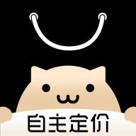 捡漏猫APP官方安卓版下载-动作游戏排行榜