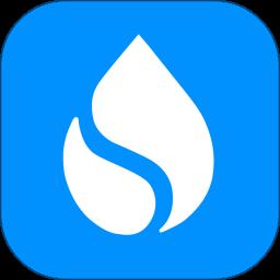 水滴互助APP官方安卓版下载