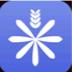 米来宝平台软件安卓手机版下载
