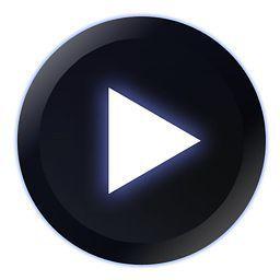番薯影视APP最新安卓版免费下载