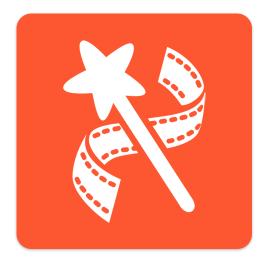 炮炮视频官网app下载v2.1安卓版