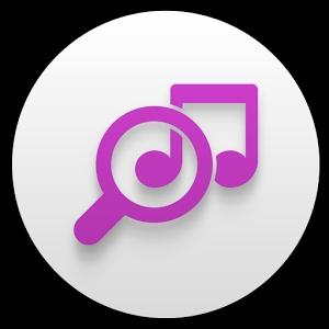 索尼TrackID中文版(音乐识别) v4.5.3 官网安卓版