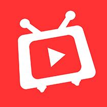 电视粉奥运版 v1.0.0 安卓版