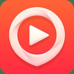 欧啦 v1.1.3 安卓版