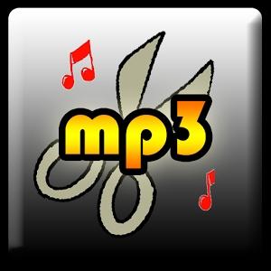 MP3Cutter中文版(铃声剪辑) v3.7.0 安卓去广告版