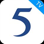 115大屏幕电视版 v1.6.9 安卓版