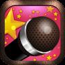 新浪好声音KTV v1.5.2 官网安卓版