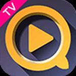 千寻影视tv版官方 v1.6.0 官网安卓版