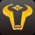 牛来了tv(现场直播) v1.0 安卓版