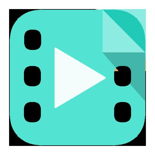 独家视频点播权利 v1.0 安卓版