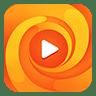 风行影视大全 v1.0.0.2 安卓版