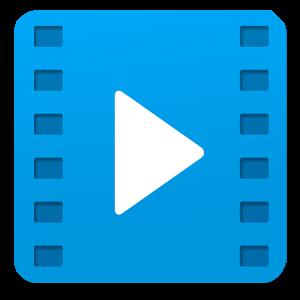 爱可视视频播放器(Archos video) v10.0.56 安卓版