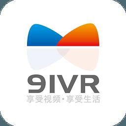 91VR v1.0 安卓版