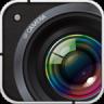 p2p ipcamera(手机监控软件) v3.8 官网中文安卓通用版_ip云台摄像头控制app