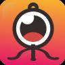 乐摇秀手机版 v1.0 官网安卓版