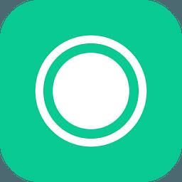 LINE微片手机软件 v2.2.5 安卓版