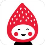 小草莓直播免VIP破解版 v4.3.5