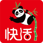 快活直播深夜福利破解版 v1.2.3