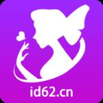 小天仙直播vip无限制破解版 v3.6.16