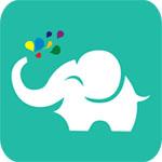 大象影视TV盒子版app v1.2.3