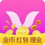 小草直播app最新免费版 v1.7.3