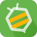 蜜蜂视频免VIP破解版 v3.09.19(永不升级)