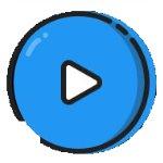 鲤鱼影视app安卓版 v1.0