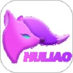 狐聊直播app安卓最新版 v1.3.2