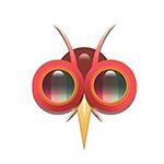 蚊子直播免付费破解版 v2.2.1