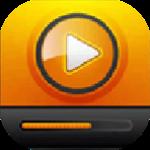 天天影视安卓免费破解版 v0.02