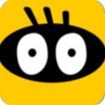 农民影视app最新安卓版 v6.6