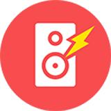 重低音音效增强器(BassBoost)