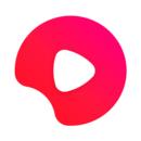 西瓜视频智能手机版
