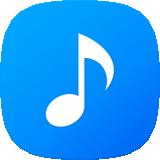 三星音乐app