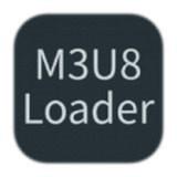 m3u8下载安装器