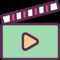黄瓜影 院官网app最新版本下载安装  V1.0
