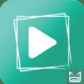 kuaimao68播放器下载安装app安卓版  v1.0.1