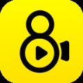下载快8小视频手机版下载  v1.3.1