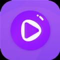 茄子视频app最新版下载地址  v1.0
