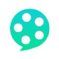 青瓜视频二维码手机版最新下载安装  v1.0.10
