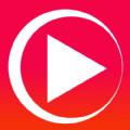 番茄影视社区手机版安卓下载安装  v1.0.2