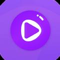茄子小视频软件手机版下载  v1.0.1