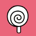 棒棒糖短视频手机版安卓下载  v1.0.0