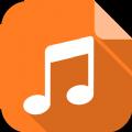 嘤嘤音乐安卓版手机下载  v2.8