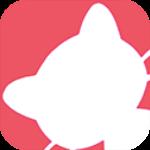 猫咪视频app安卓最新版 v1.12