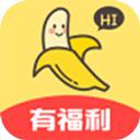 栗子视频app v5.11.1安卓版
