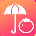 小姐姐直播app v1.1.4安卓版
