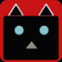 猫奴电影新版 v8.0.0安卓版