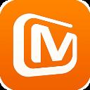 芒果tv纯净版 v6.4.0_去广告_破解版