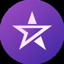 星雨视频 v2.1.3_去广告_破解_会员版